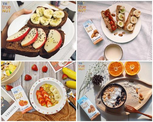 Bí idea cho bữa ăn healthy? Ngó qua thử thách Ăn uống lành mạnh thật dễ dàng để thấy toàn gợi ý hay ho nhé! - Ảnh 4.
