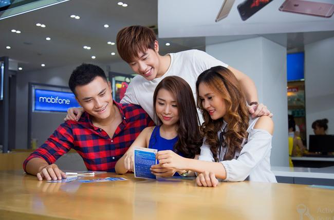 MobiFone mách nước khách hàng cách chọn gói data phù hợp nhu cầu bản thân - Ảnh 2.
