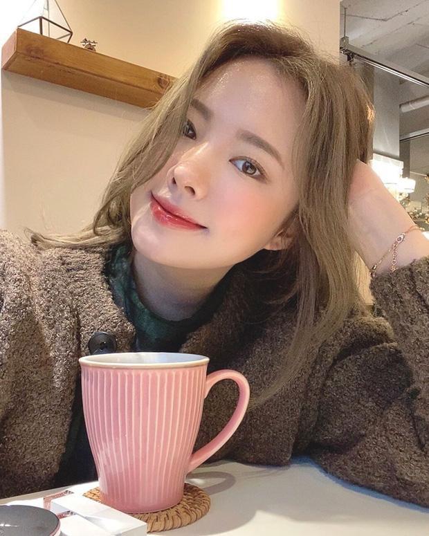 Chào hè với kiểu makeup sương sương như gái Hàn: Vừa đơn giản lại bao đẹp! - Ảnh 1.