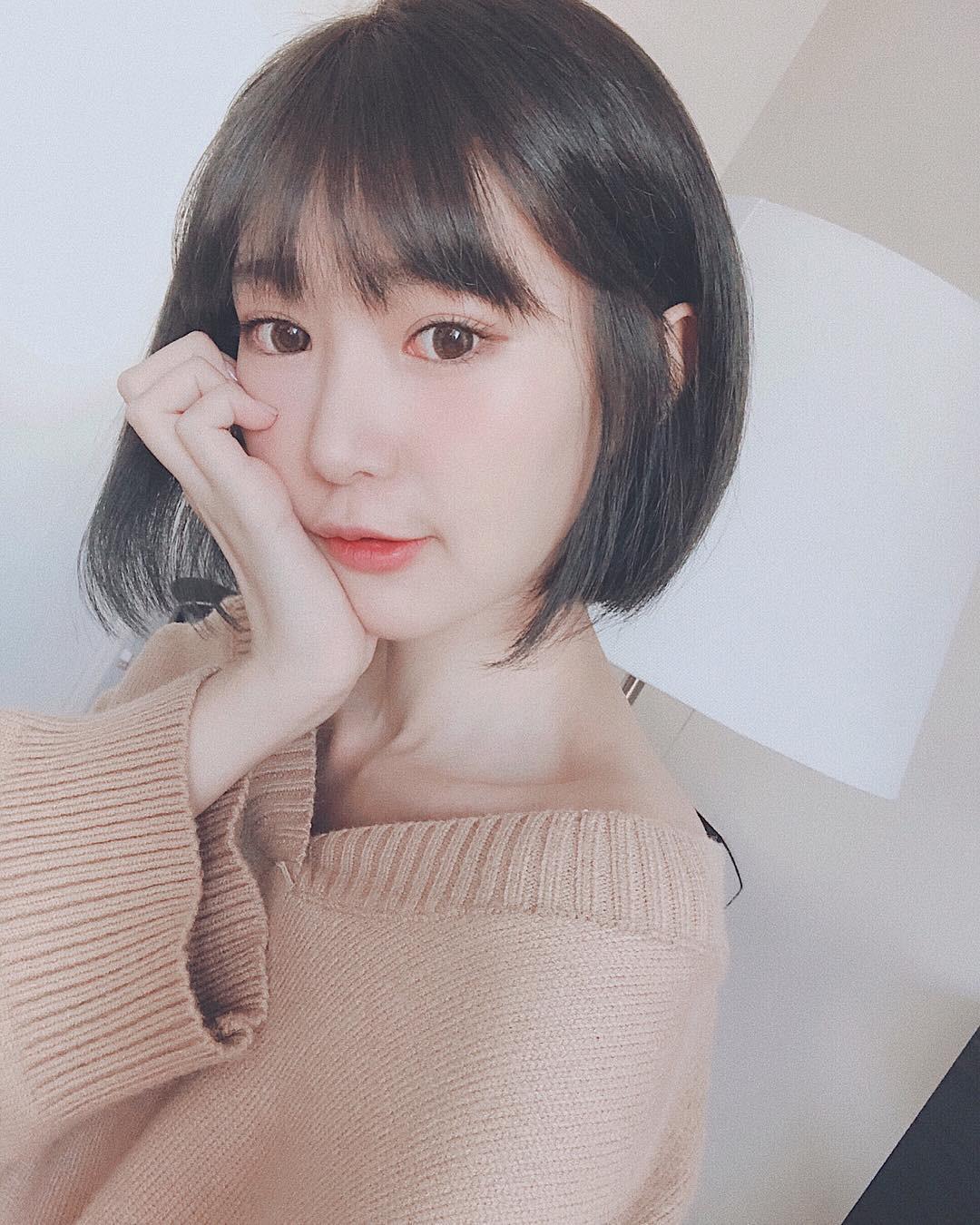 Chào hè với kiểu makeup sương sương như gái Hàn: Vừa đơn giản lại bao đẹp! - Ảnh 2.