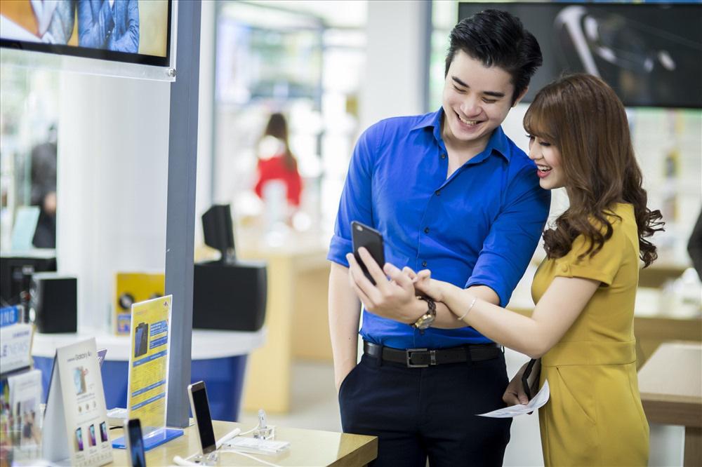 MobiFone mách nước khách hàng cách chọn gói data phù hợp nhu cầu bản thân - Ảnh 3.