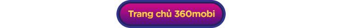 """Esports Việt và hành trình tìm chỗ đứng trong ngành giải trí: Từ những buổi Off Game trong """"bóng tối"""" tới Đại hội 360mobi hơn 70.000 người tham dự - Ảnh 10."""