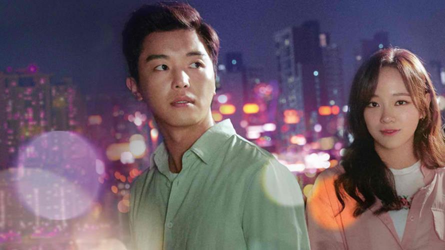 """Se Jeong (Gugudan) đối đầu Ji Yeon (T-Ara) trong phim mới """"Để âm nhạc cất lời"""" - Ảnh 2."""