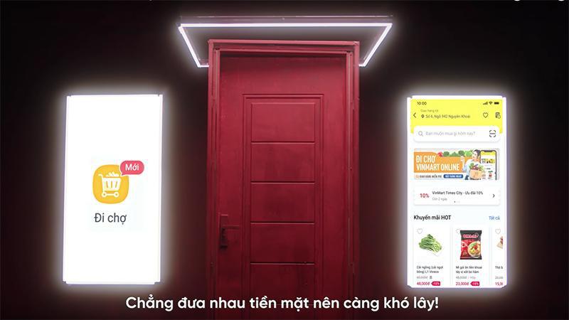 Á hậu Tú Anh bất ngờ tung MV ca nhạc về dịch Covid-19 - Ảnh 8.