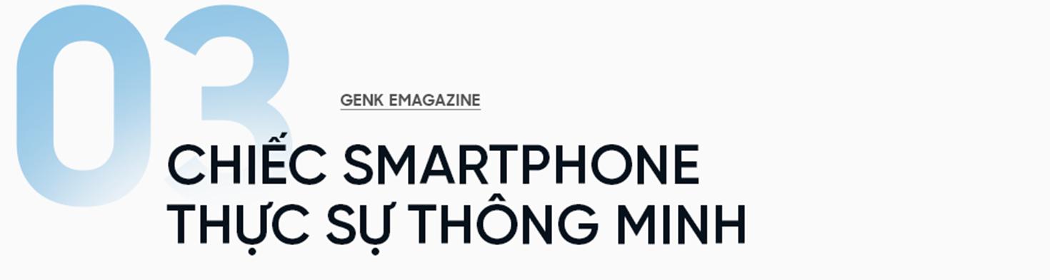 Sau 10 năm dẫn lối thành công, Galaxy S20 series sẽ đánh dấu kỷ nguyên mới của điện thoại - Ảnh 7.
