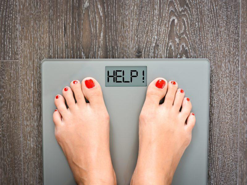 Nạp vào cơ thể nhiều đồ uống chứa đường tinh luyện: Thói quen khiến giới trẻ dễ béo phì, mắc bệnh tim mạch - Ảnh 2.