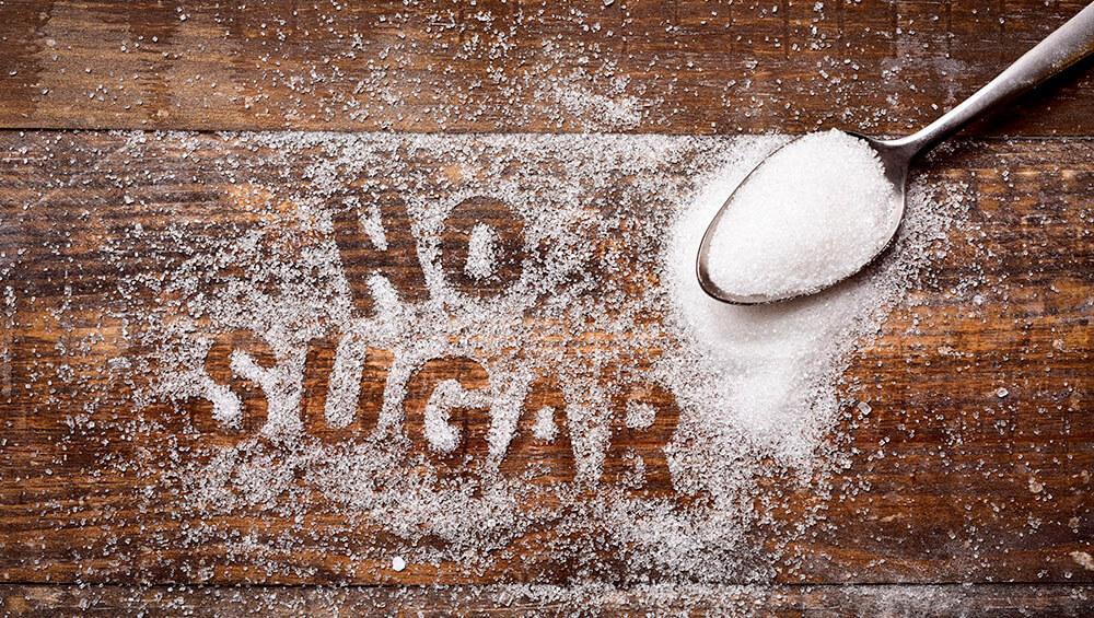 Nạp vào cơ thể nhiều đồ uống chứa đường tinh luyện: Thói quen khiến giới trẻ dễ béo phì, mắc bệnh tim mạch - Ảnh 4.