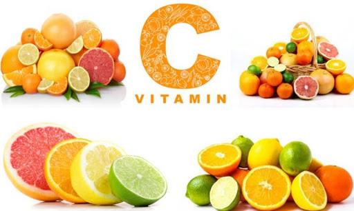 """Ngỡ ngàng cách phòng dịch cực đơn giản cho ai thèm Vitamin Sea"""" giữa mùa Cô Vy - Ảnh 4."""