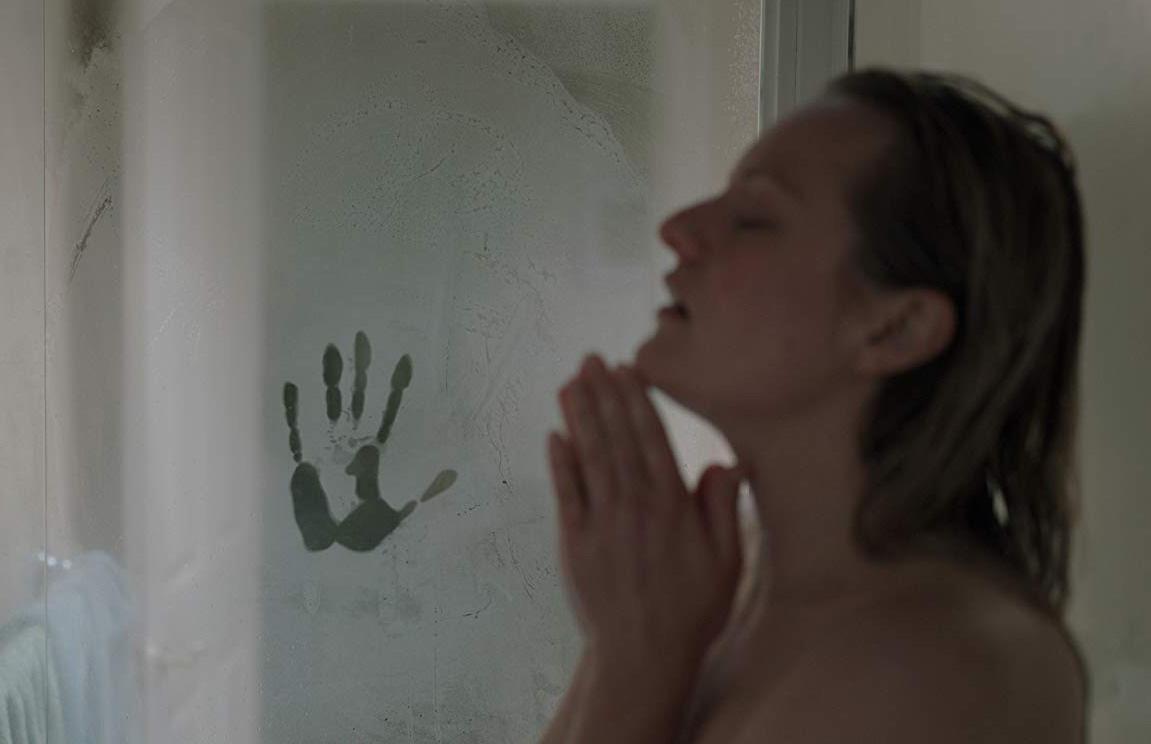 Phim kinh dị 2020: Xu thế dọa ma là trong phòng tắm! - Ảnh 3.
