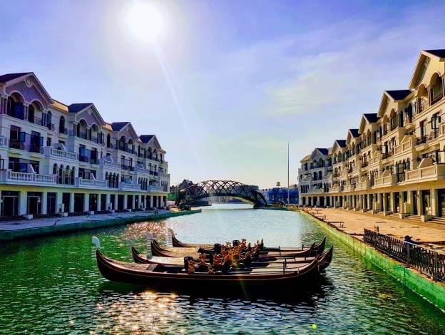 """Giải mã """"thành phố không ngủ"""" condotel Grand World Phú Quốc - Ảnh 2.  Giải mã """"thành phố không ngủ"""" condotel Grand World Phú Quốc photo 2 15833826898201484298679"""