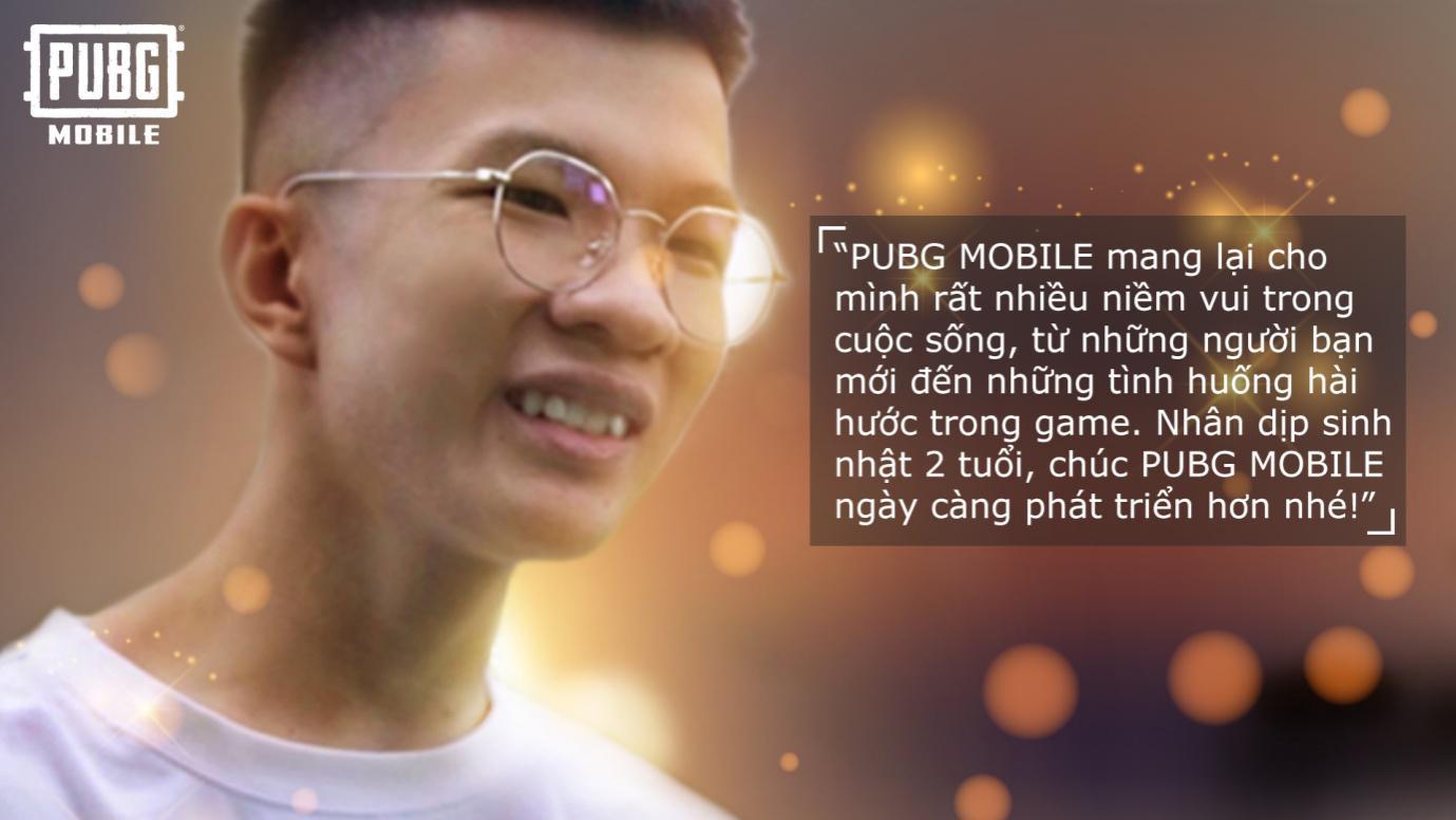 Chơi game bằng chân và trở thành streamer thực thụ - Đó là câu chuyện phi thường của chàng trai Việt 20 tuổi này! - Ảnh 5.