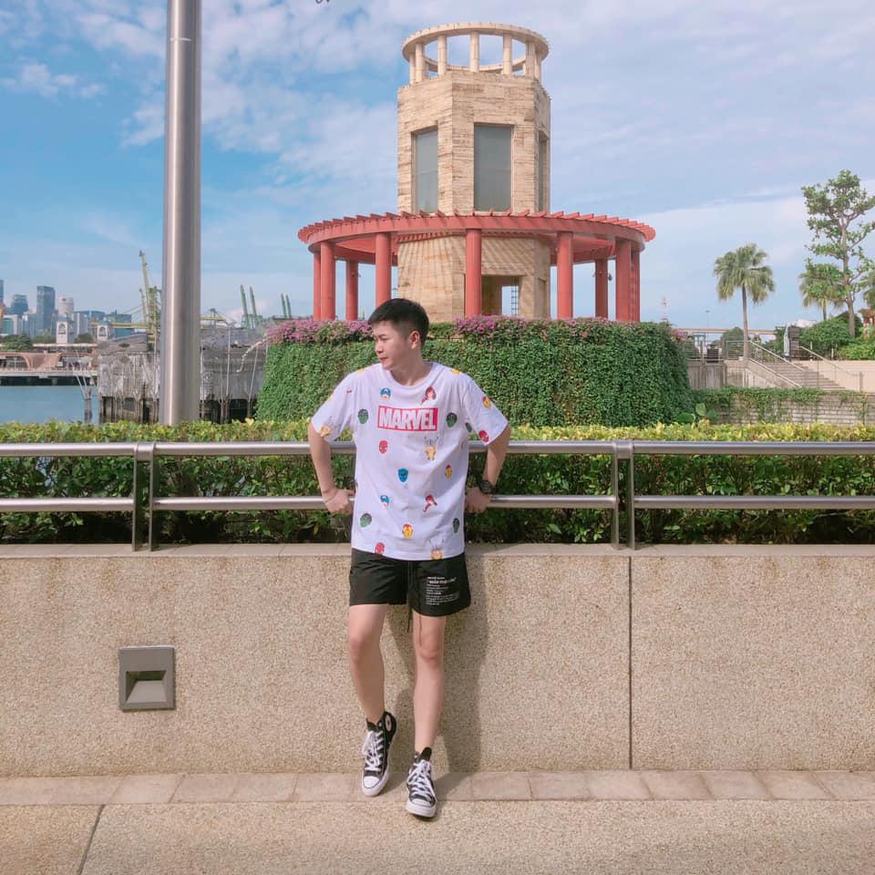 Giám đốc trẻ ShinJun Tour sẵn sàng chịu lỗ để giúp đỡ người Việt có chuyến bay về Hàn học tập, làm việc ổn định trở lại - Ảnh 2.