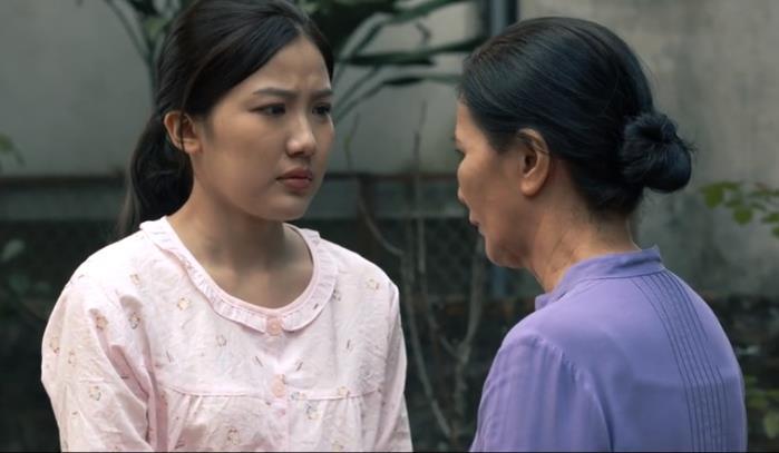 Tháng năm dữ dội gây bức xúc cao độ: Lương Thanh bị gán nợ, Hoàng Jacob trở mặt với Phan Thắng - Ảnh 1.