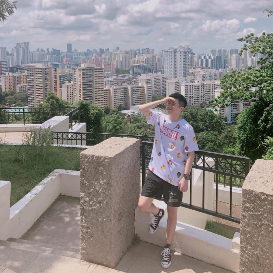 Giám đốc trẻ ShinJun Tour sẵn sàng chịu lỗ để giúp đỡ người Việt có chuyến bay về Hàn học tập, làm việc ổn định trở lại - Ảnh 3.