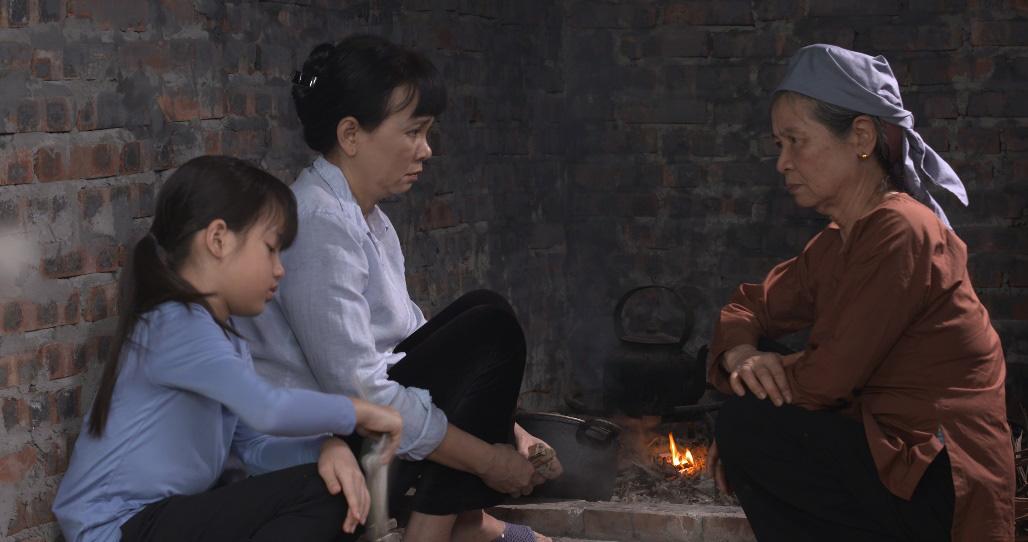 Tháng năm dữ dội gây bức xúc cao độ: Lương Thanh bị gán nợ, Hoàng Jacob trở mặt với Phan Thắng - Ảnh 4.