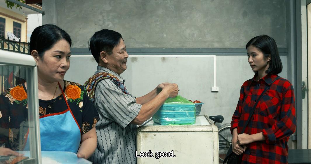 Tháng năm dữ dội gây bức xúc cao độ: Lương Thanh bị gán nợ, Hoàng Jacob trở mặt với Phan Thắng - Ảnh 5.
