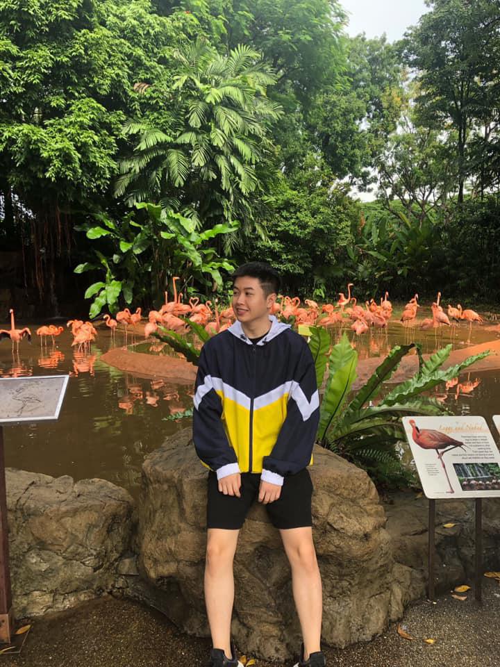Giám đốc trẻ ShinJun Tour sẵn sàng chịu lỗ để giúp đỡ người Việt có chuyến bay về Hàn học tập, làm việc ổn định trở lại - Ảnh 5.