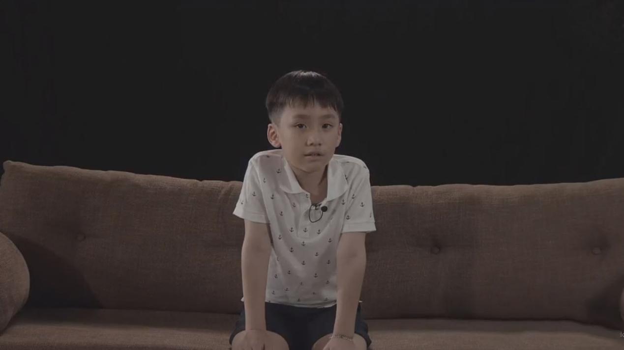"""Thử Thách Lớn Khôn: """"Tiểu thư"""" nhà Đoan Trang kiên cường tiếp tục thử thách sau vấp ngã - Ảnh 7."""