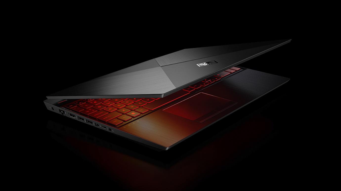 HP OMEN 15 2019 - Chiến binh Omen đầu tiên của HP tấn công thị trường laptop gaming Việt Nam! - Ảnh 2.