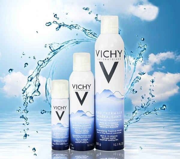 Dưỡng da khoa học với 5 bộ skincare đình đám từ Vichy và La Roche Posay cho mùa hè - Ảnh 6.