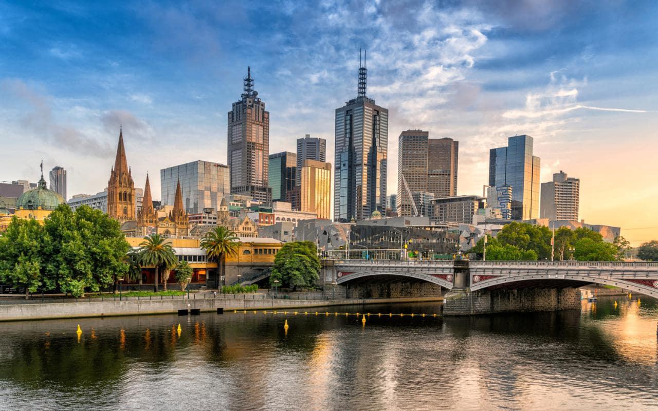Cơ hội nào cho du học sinh Việt Nam đến Úc năm 2020 - Ảnh 1.