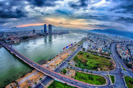 Bất động sản Đà Nẵng được kỳ vọng sôi động trở lại nhờ loạt yếu tố - Ảnh 1.