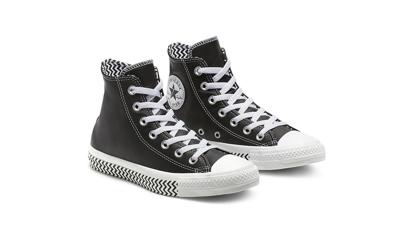 Top 6 item không thể bỏ qua trong dịp sale 30/4-1/5 tại Sneaker Buzz - Ảnh 5.