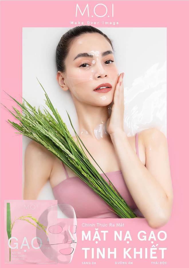 Ơn giời M.O.I Cosmetics cuối cùng cũng đã chịu ra mắt sản phẩm skincare, lấy lòng các tín đồ vì da nào dùng cũng hợp - Ảnh 1.