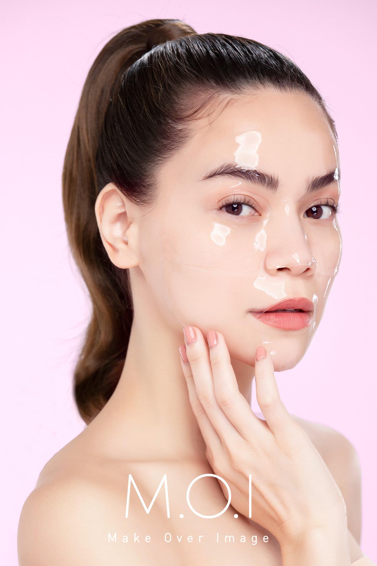 Ơn giời M.O.I Cosmetics cuối cùng cũng đã chịu ra mắt sản phẩm skincare, lấy lòng các tín đồ vì da nào dùng cũng hợp - Ảnh 3.