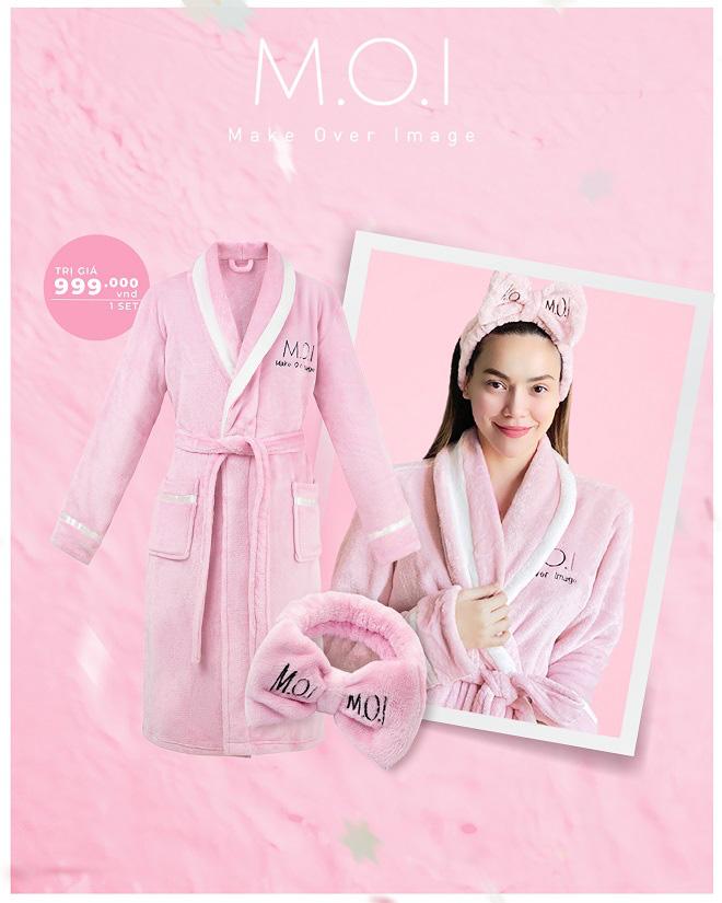 Ơn giời M.O.I Cosmetics cuối cùng cũng đã chịu ra mắt sản phẩm skincare, lấy lòng các tín đồ vì da nào dùng cũng hợp - Ảnh 4.