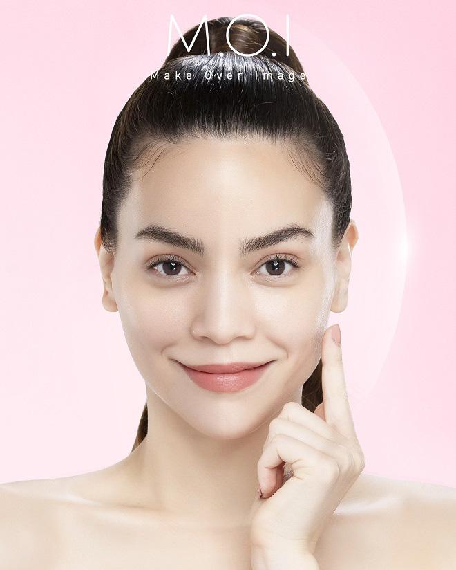 Ơn giời M.O.I Cosmetics cuối cùng cũng đã chịu ra mắt sản phẩm skincare, lấy lòng các tín đồ vì da nào dùng cũng hợp - Ảnh 6.