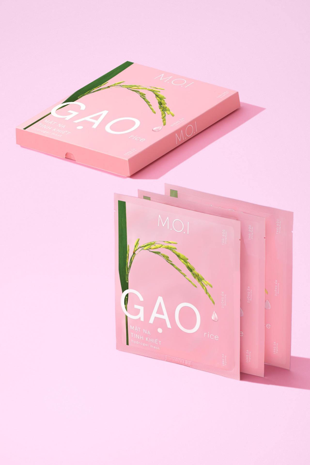 Ơn giời M.O.I Cosmetics cuối cùng cũng đã chịu ra mắt sản phẩm skincare, lấy lòng các tín đồ vì da nào dùng cũng hợp - Ảnh 7.