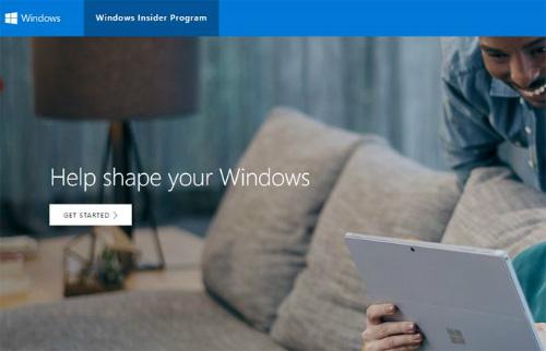 Microsoft đã ngừng hỗ trợ Windows 7, liệu thiết bị lỗi thời bạn đang sử dụng có còn đảm bảo an toàn cho doanh nghiệp? - Ảnh 3.