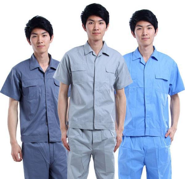 Logiaco và hành trình thương hiệu bảo hộ chinh phục khách hàng Việt - Ảnh 3.