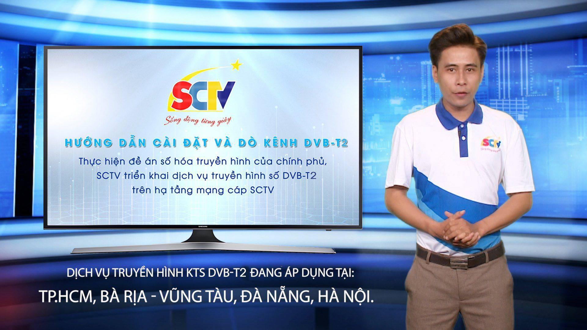 """SCTV nâng tốc độ internet, khách hàng thỏa sức làm việc tại nhà phòng chống """"Cô-Vy"""" - Ảnh 4."""