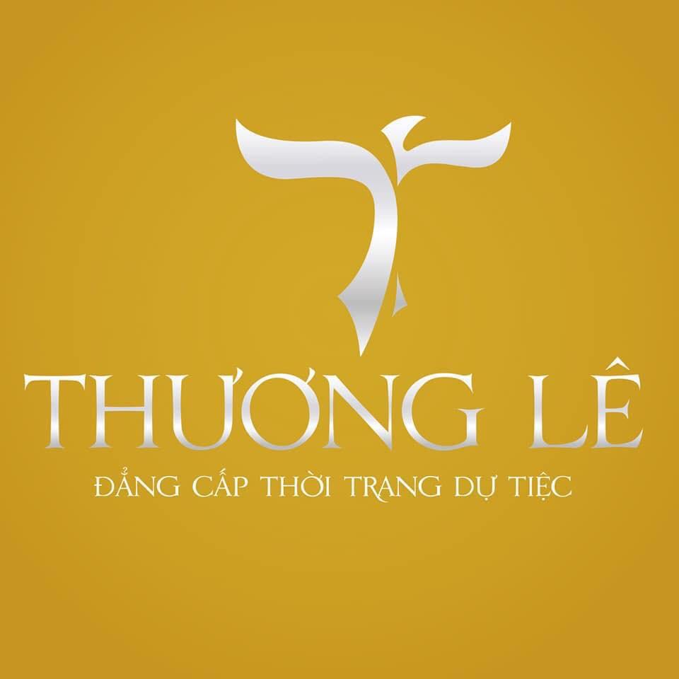 Thương Lê Boutique - Thương hiệu thời trang thiết kế cao cấp cho phái đẹp - Ảnh 1.