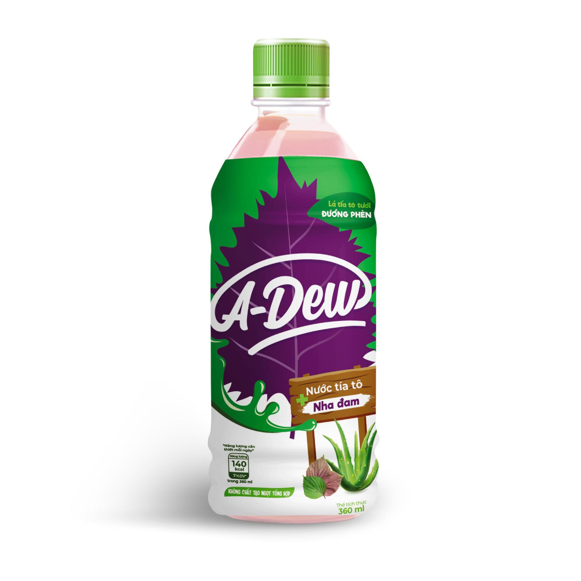 """Thức uống """"tuy lạ mà quen"""" giúp bạn tăng sức đề kháng phòng ngừa COVID-19 - Ảnh 7."""