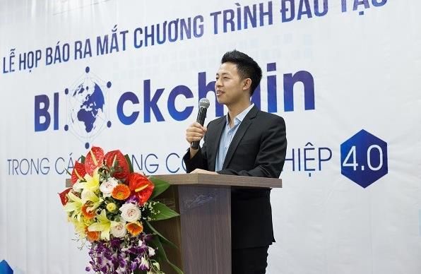 Đại hội cổ đông trực tuyến: Cơ hội DN đảm bảo hiệu quả hoạt động - Ảnh 1.