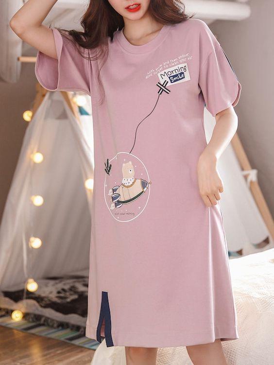 """Tín đồ thời trang làm gì lúc #stayhome: Ở nhà vẫn mặc đồ """"chanh sả"""" với loạt items có giá dưới 200k - ảnh 2"""