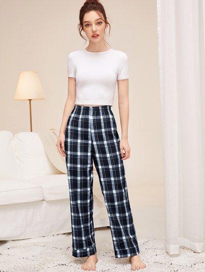 """Tín đồ thời trang làm gì lúc #stayhome: Ở nhà vẫn mặc đồ """"chanh sả"""" với loạt items có giá dưới 200k - Ảnh 5."""