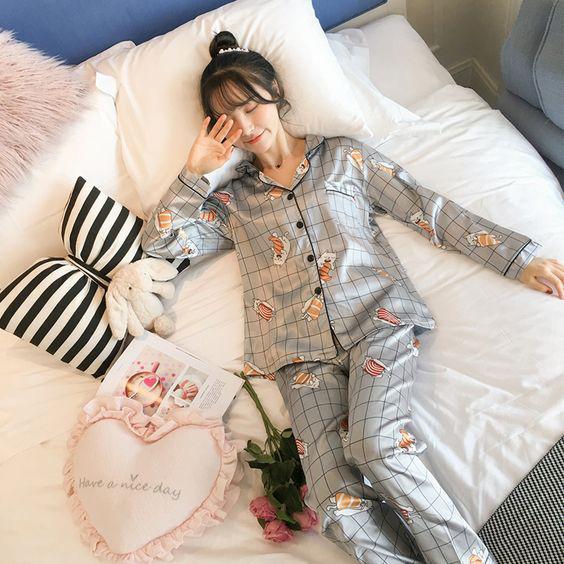 """Tín đồ thời trang làm gì lúc #stayhome: Ở nhà vẫn mặc đồ """"chanh sả"""" với loạt items có giá dưới 200k - Ảnh 8."""