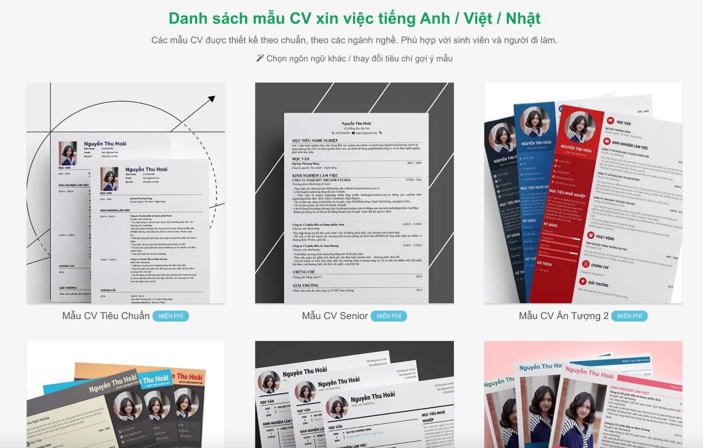 """Hướng dẫn cách tự chụp """"ảnh thẻ CV chuyên nghiệp mà không cần ra hàng thuê - Ảnh 2."""