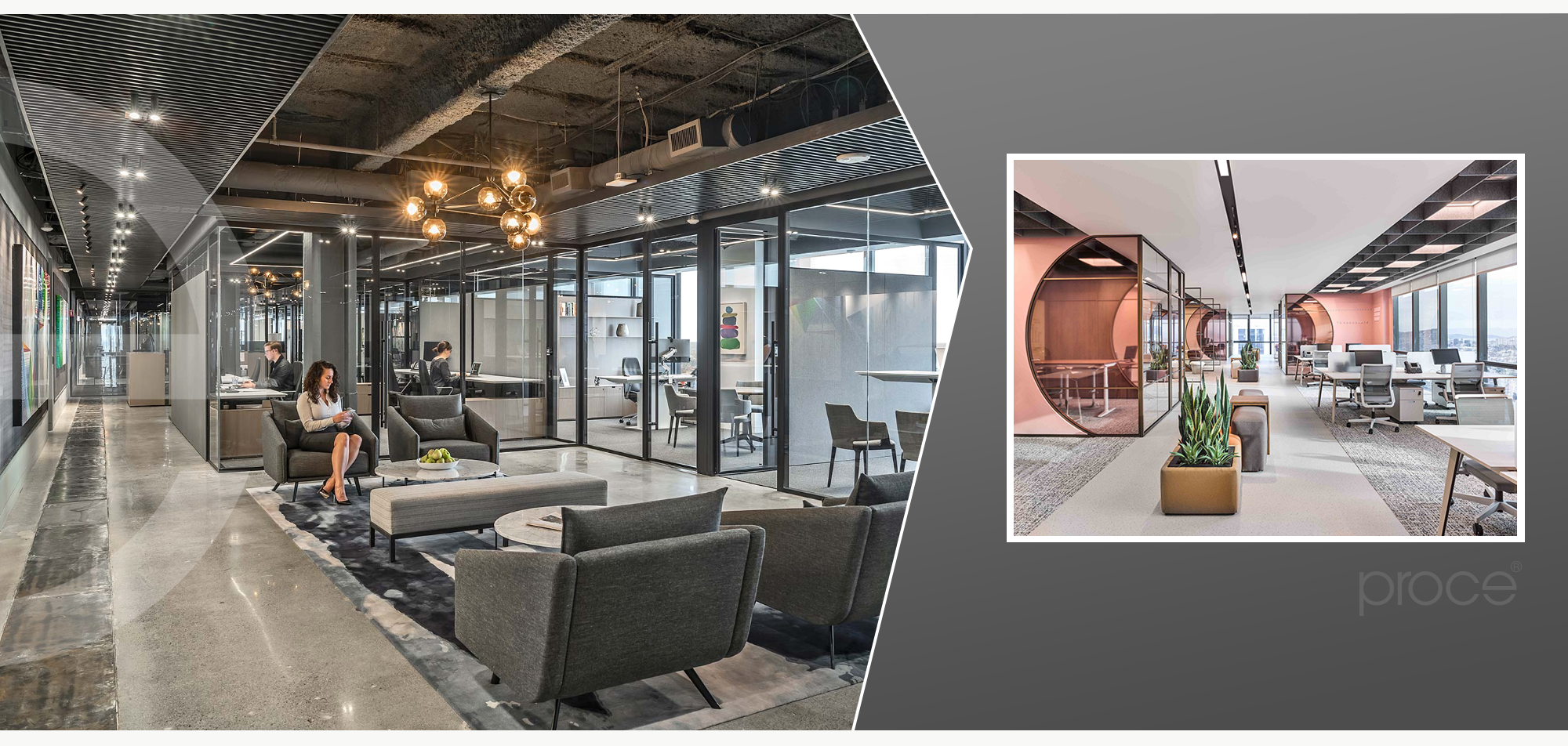 CEO Proce: Khi văn phòng không đơn thuần chỉ là không gian làm việc mà còn là nơi thể hiện chiến lược thu hút nhân tài - Ảnh 8.