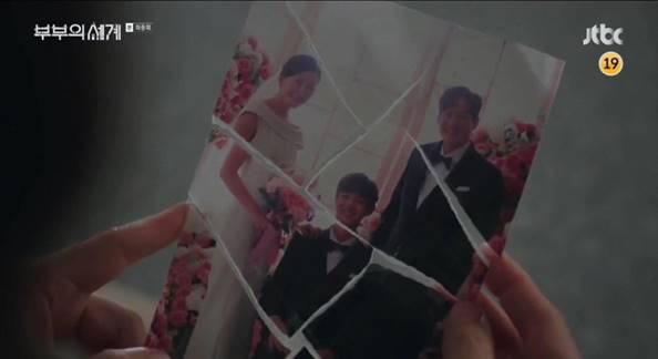 """Phát sóng 2 tập đặc biệt """"Thế giới hôn nhân"""", nhiều tình tiết quan trọng được bật mí - Ảnh 3."""