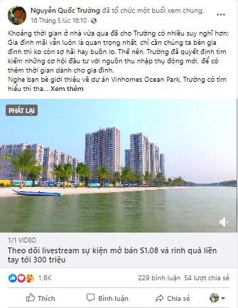 """Dàn sao Việt mê mẩn """"nhà ở biển"""" giữa lòng Hà Nội - Ảnh 4."""