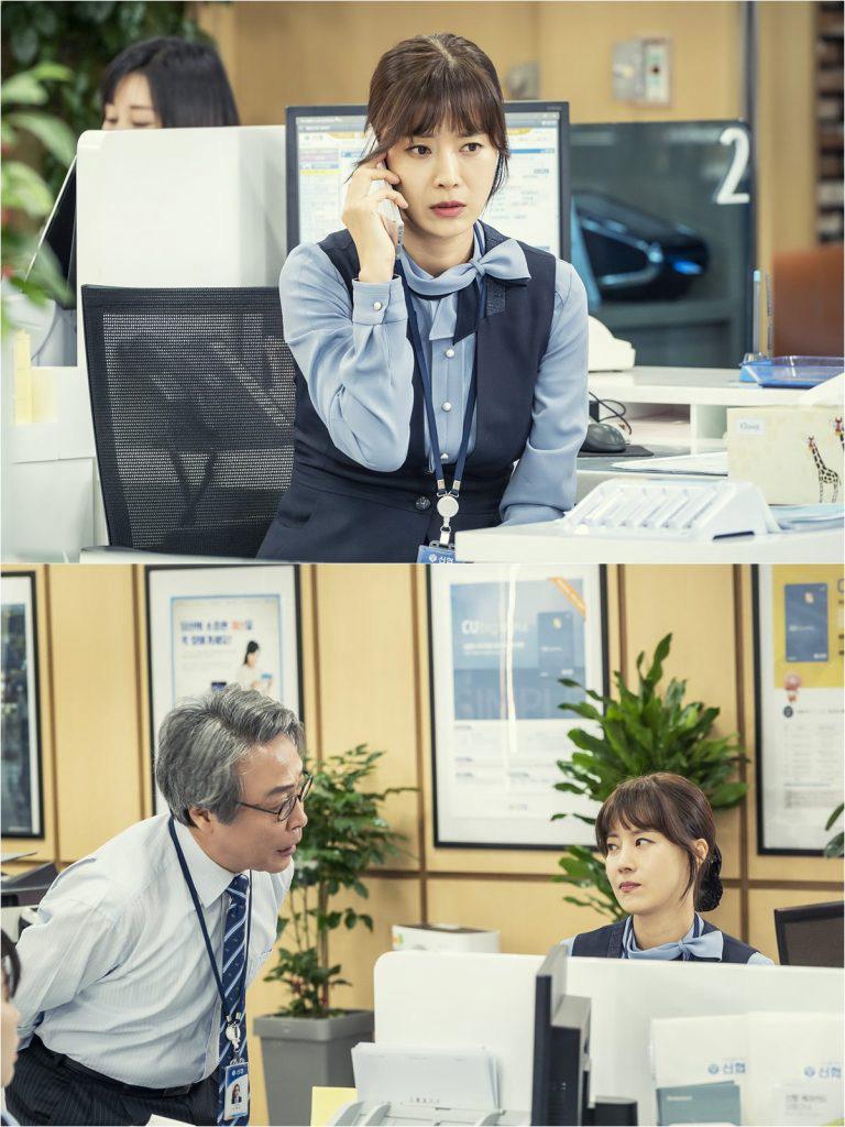 """Phim của """"Bà mẹ quốc dân"""" Hàn Quốc đạt rating siêu khủng lên sóng VTV3 - Ảnh 5."""
