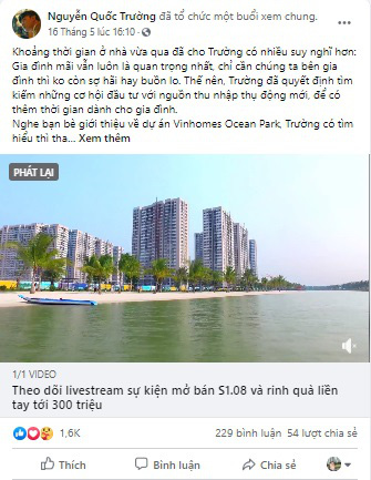 """Dàn sao Việt mê mẩn """"nhà ở biển"""" giữa lòng Hà Nội - Ảnh 5."""
