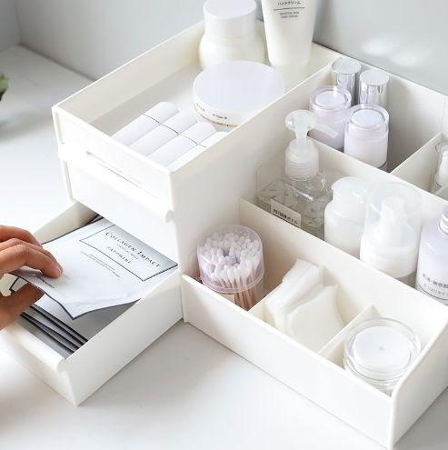Làm cách nào để luôn giữ làn da khỏe khoắn và tiết kiệm chi phí skincare? - Ảnh 1.