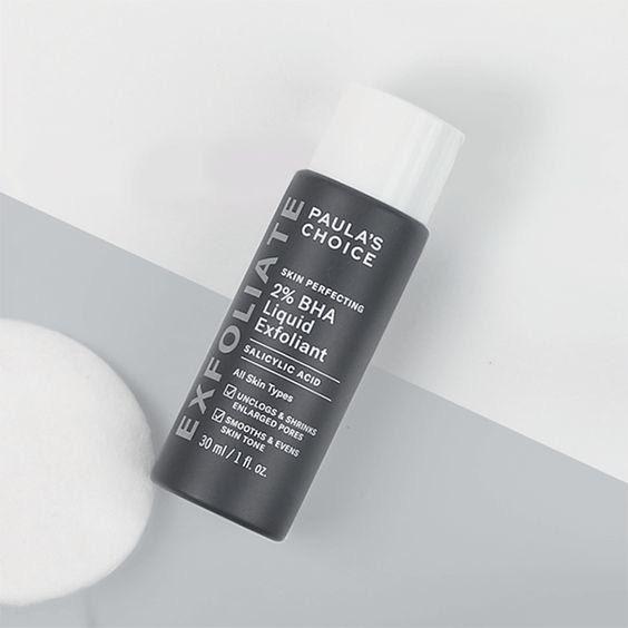 Làm cách nào để luôn giữ làn da khỏe khoắn và tiết kiệm chi phí skincare? - Ảnh 3.