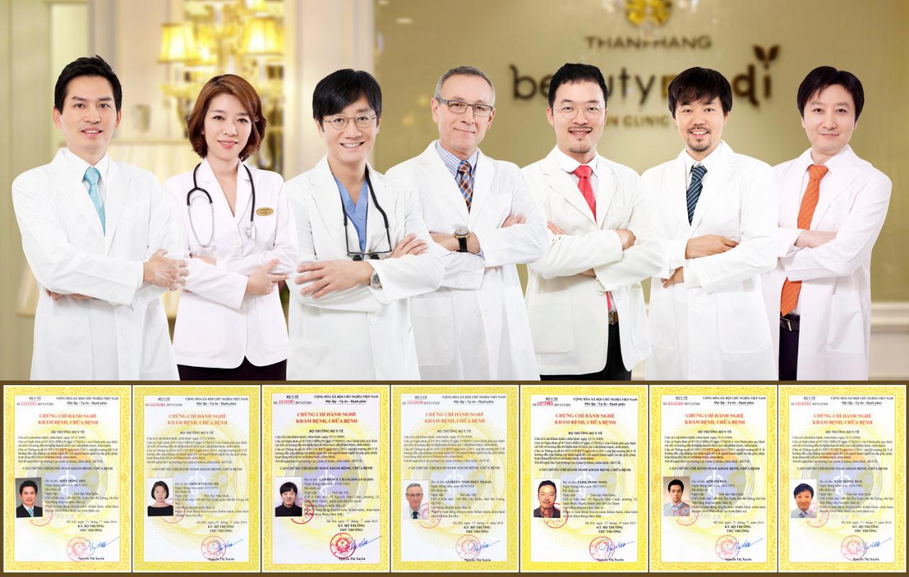 Sau mùa dịch, theo dõi cẩm nang chăm sóc sắc đẹp của bà mẹ 4 con Jennifer Phạm và Hoa hậu Tiểu Vy - Ảnh 4.